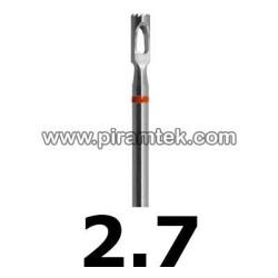 HSS Özel Aletler - 224RF - Thumbnail