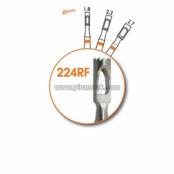 HSS Özel Aletler - 224RF