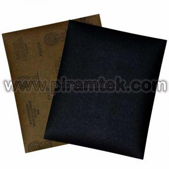 280 Kum Kağıt Zımpara